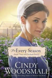 COVER_PHOTO_For Every Season, book 3