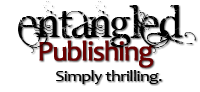 ENTANGLED_PUBLISHING