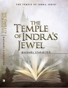 Temple of Indra's Jewel Cover Final (1)