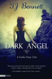 BOOK_COVER_Dark Angel