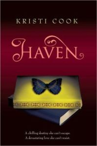 BOOK_COVER_Haven