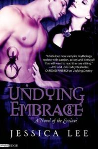 BOOK_COVER_Undying Embrace