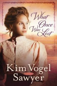 BOOK_COVER_What Once Was Lost