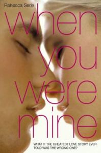 BOOK_COVER_When You Were Mine