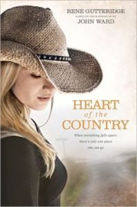 heartofthecountry1