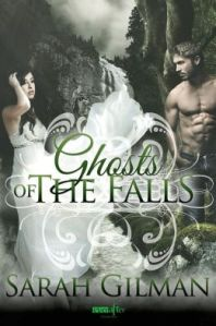 BOOK_COVER_Ghosts of the Falls