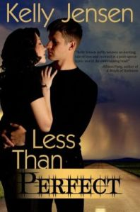 BOOK_COVER_Less Than Perfect
