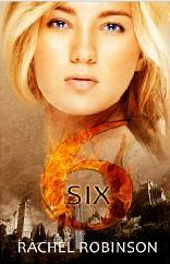 BOOK_COVER_Six